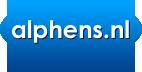 logo Alphens.nl