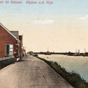 Gouwekade1910