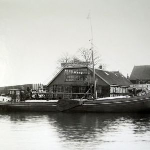 Gouwsluis-boot1902
