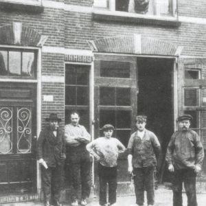 Hooftstraat 216