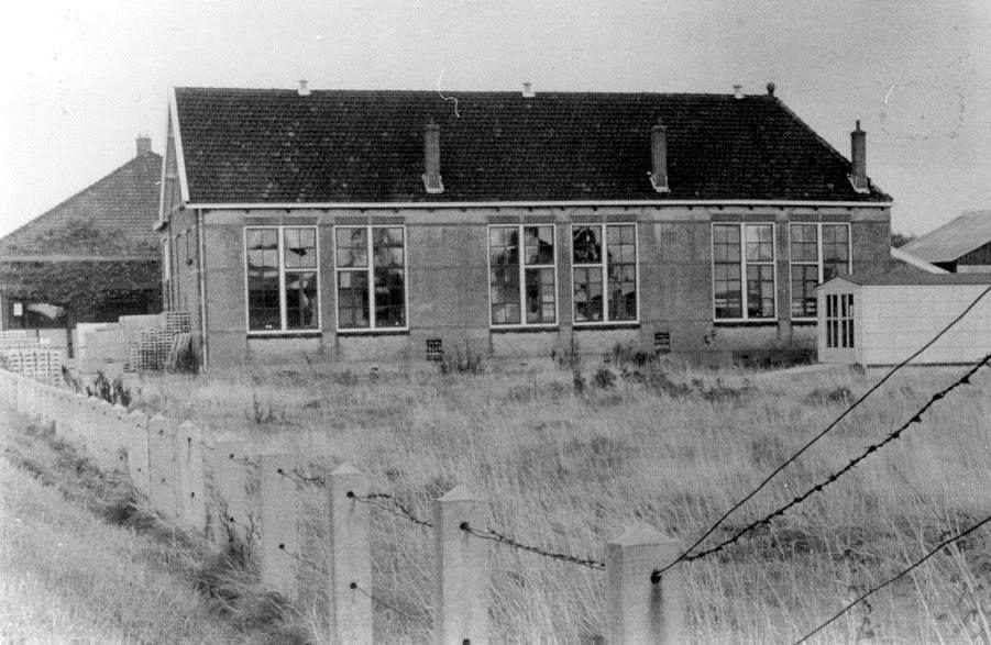 Hoornschool