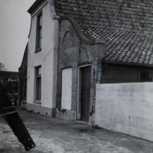 Oostgouwe