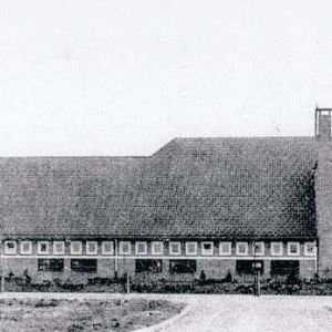 Jongkind  Koninkstraat