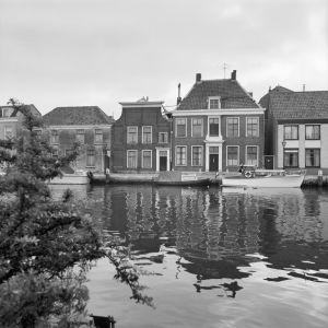Rijnkade1980