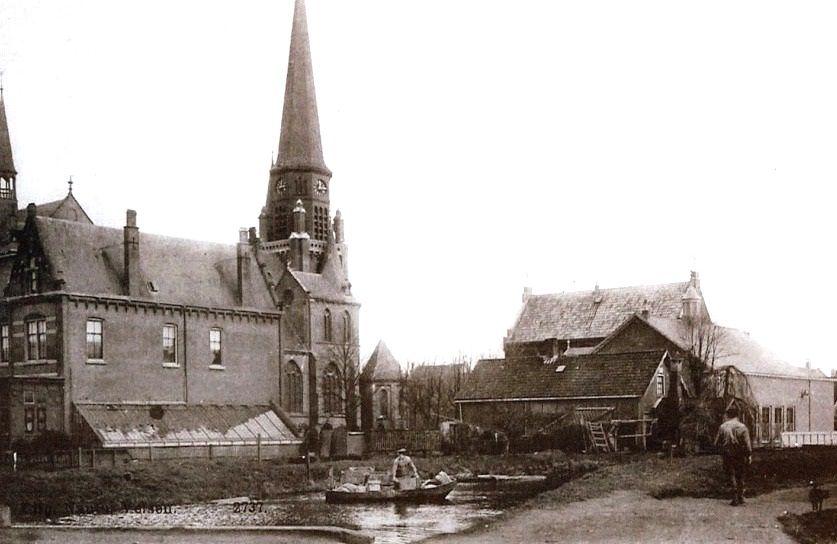 Bonifaciuskerk