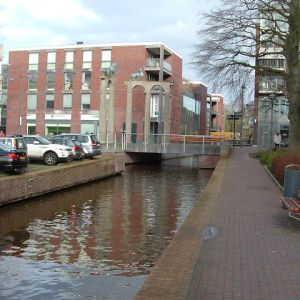 Omloopkanaal