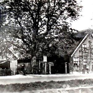 Gouwestraat