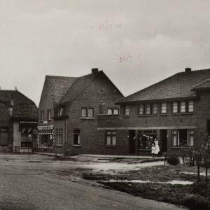 Prins Hendrikstraat en Prinsenlaan