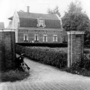 Hoorn Amstelstein