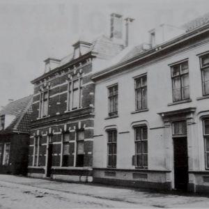 Julianastraat