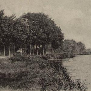 Kortsteekterweg