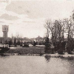Park Rijnstroom