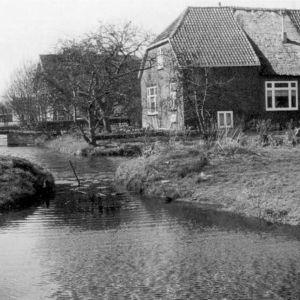 Nieuwesloot