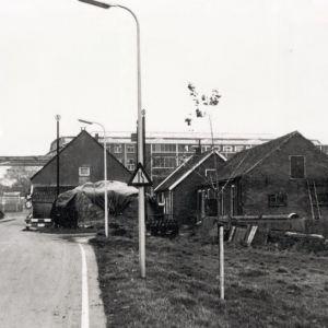 Nieuwedijk