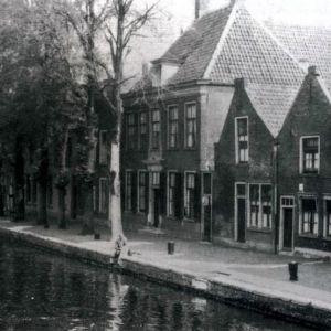 Rijnkade 5