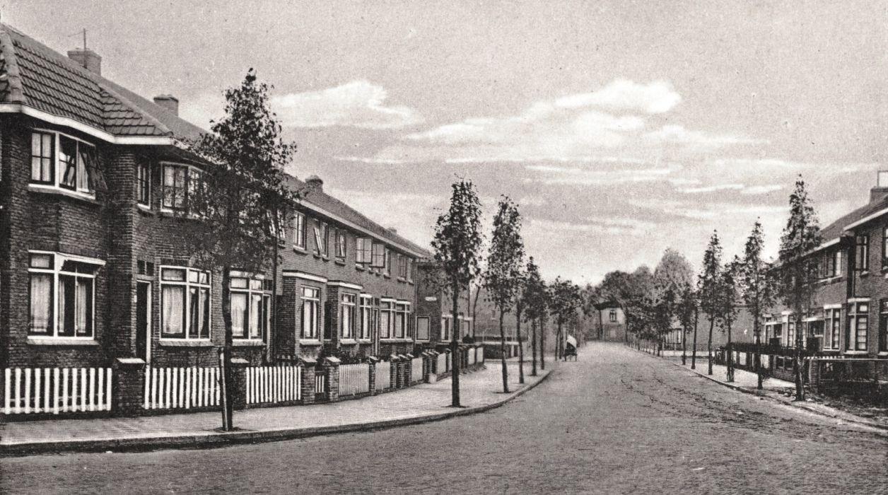 Zaalbergstraat