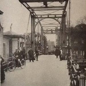 Alphense brug