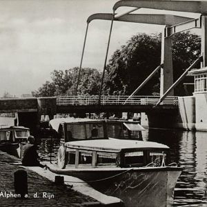Alphensebrug