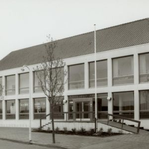 Blijenbergstraat