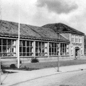 Dacostaschool
