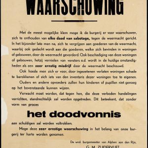 Document 1944