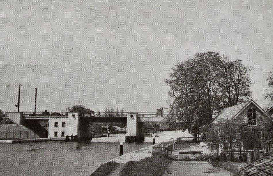 Steekterburg