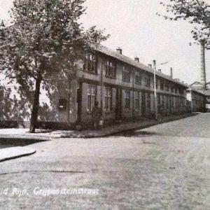 Grijpensteinstraat