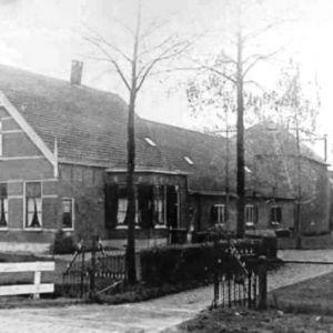 Hoornstraat