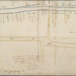 Omloopkanaal 1660