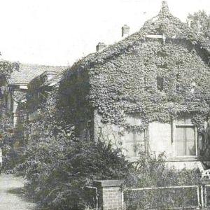Oudshoornseweg