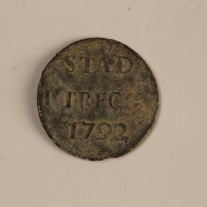 duit/oord/cent/stuiver