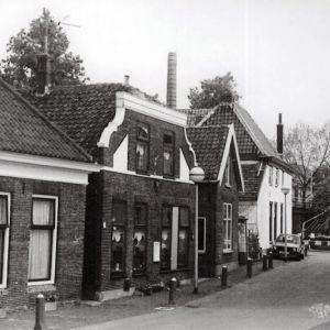 's Molenaarbrug