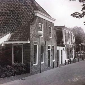 's Molenaarsweg